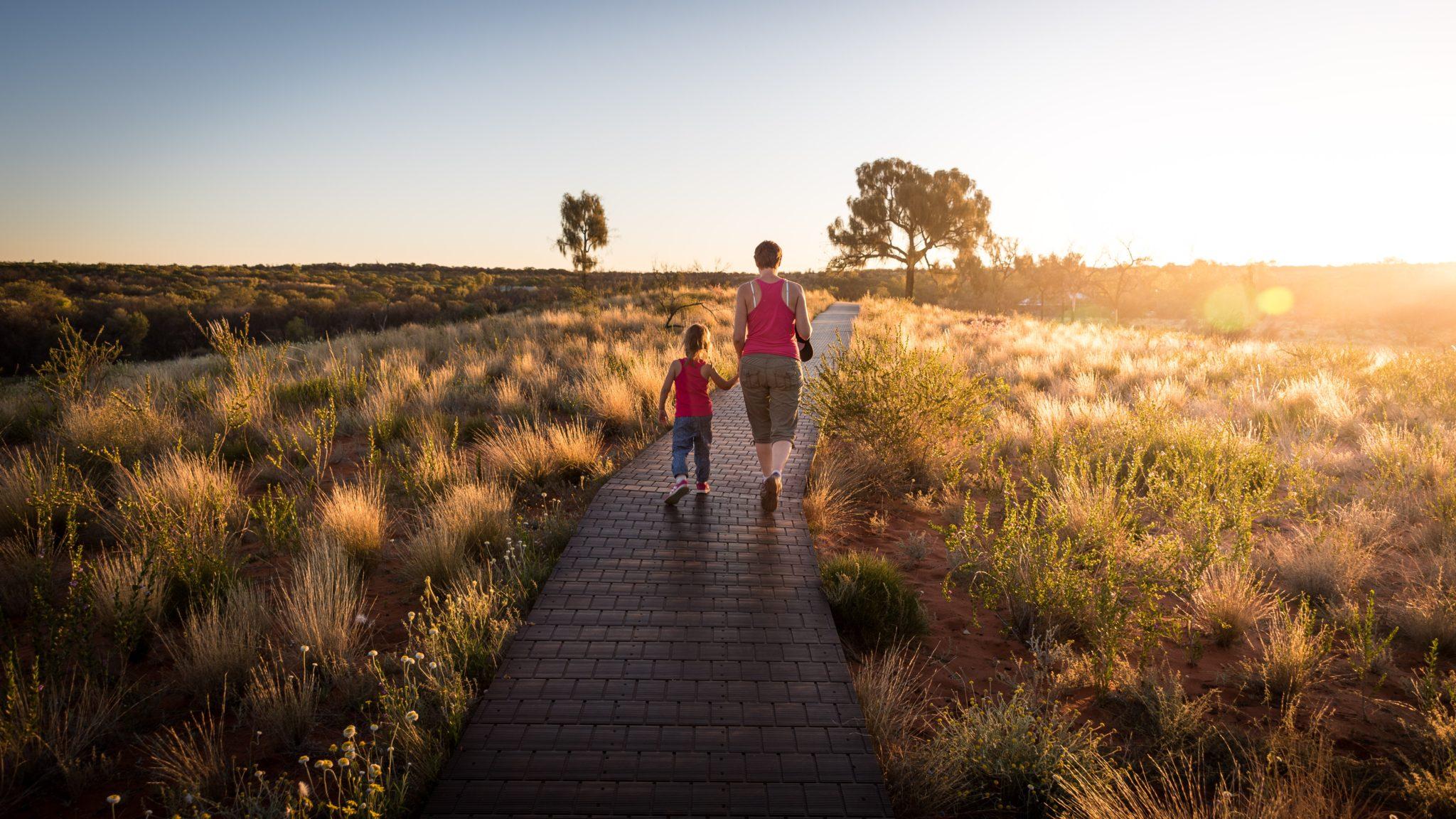 9 Reasons I Love Being a Montessori Mom.